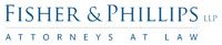 fisher-phillips-logo-200x41