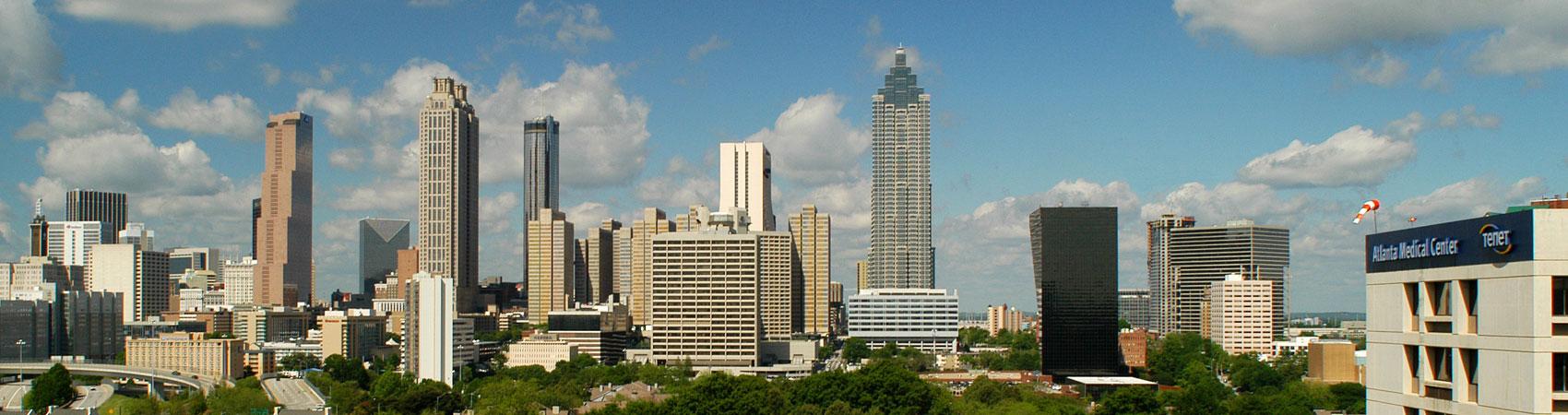 Atlanta-Skyline-1700x450