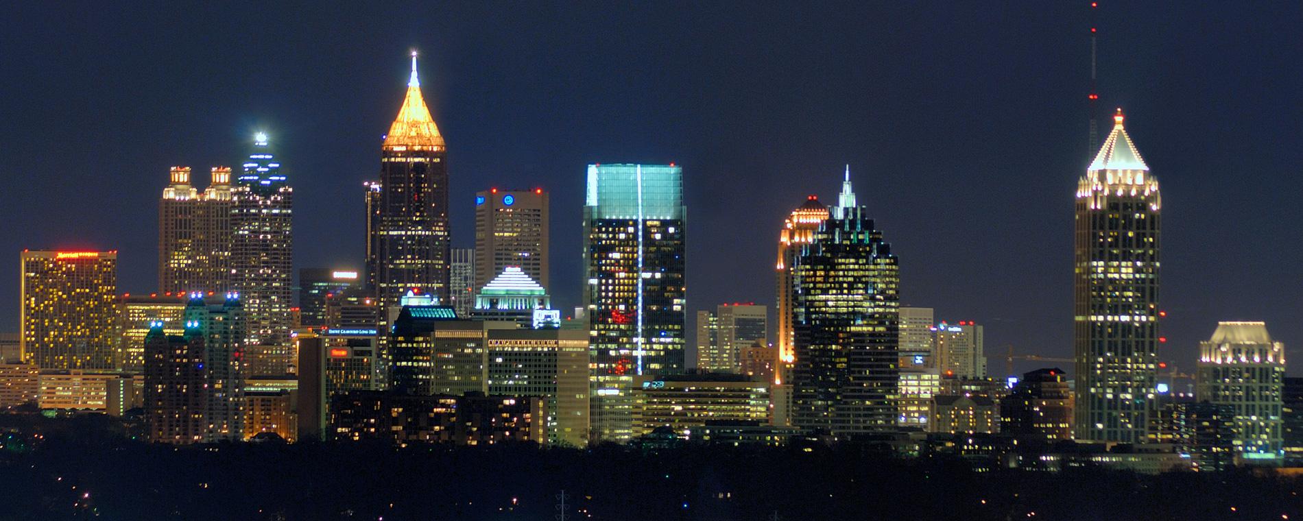 Atlanta-Skyline3